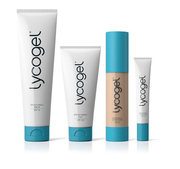lycogel-products.png